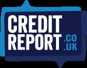 creditreport.co.uk